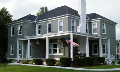 840 MAIN Street, Monroe, OH 45050 - MLS#: 1605940