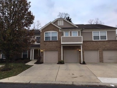 820 SOUTHMEADOW Circle UNIT 103, Springfield Twp., OH 45231 - MLS#: 1605960
