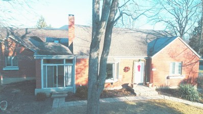 7908 WILD ORCHARD Lane, Montgomery, OH 45242 - #: 1606034