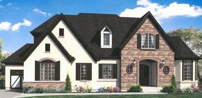 9939 KENSINGTON Lane, Deerfield Twp., OH 45040 - #: 1606181