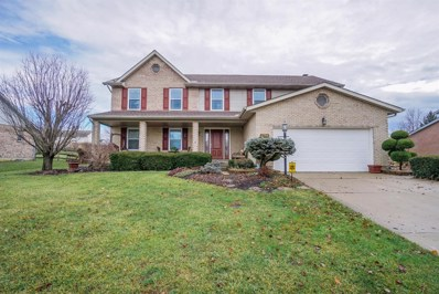 6788 STONE VALLEY Court, Liberty Twp, OH 45011 - MLS#: 1606485