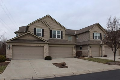 4505 ENGLISH OAK Court, Mason, OH 45040 - MLS#: 1606727