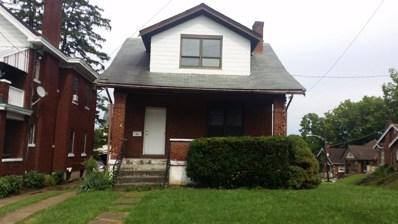 1000 ROSEMONT Avenue, Cincinnati, OH 45205 - #: 1606747