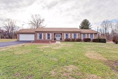 75 WILLIAMS Drive, Georgetown, OH 45121 - #: 1606842