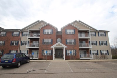4504 CLEARWATER Place UNIT 13, Green Twp, OH 45248 - MLS#: 1606955