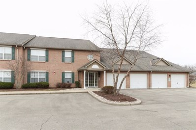 301 MIAMI TRACE UNIT 4, Harrison, OH 45030 - #: 1607160