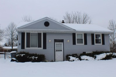 6210 SHEARWATER Drive, Fairfield, OH 45014 - MLS#: 1607639