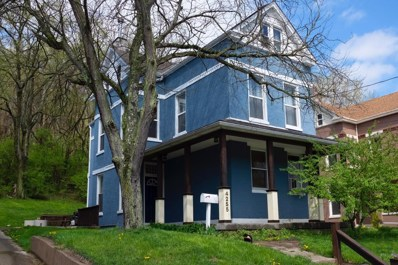 4255 Virginia Avenue, Cincinnati, OH 45223 - #: 1607841