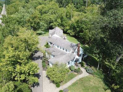 8380 CAMARGO Road, Indian Hill, OH 45243 - MLS#: 1608041