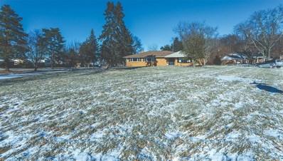 2370 TWIGWOOD Lane, Amberley, OH 45237 - MLS#: 1608813