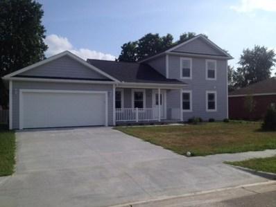 1304 PEGGY Lane, Wilmington, OH 45177 - #: 1608838