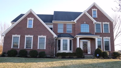 3918 THE RIDINGS, Deerfield Twp., OH 45040 - #: 1608875