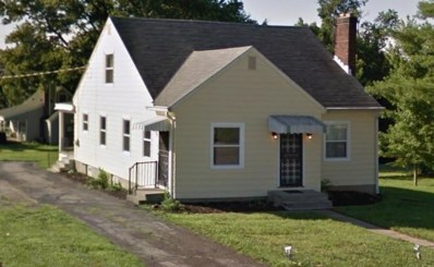 8786 CINCINNATI DAYTON Road, West Chester, OH 45069 - MLS#: 1608899