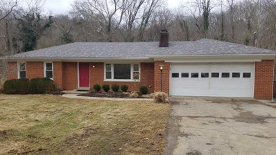 3173 EIGHT MILE Road, Anderson Twp, OH 45244 - MLS#: 1609085