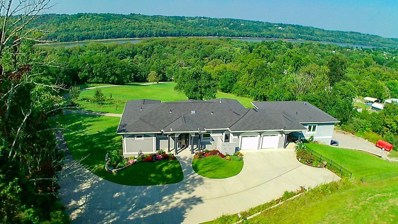 1080 US RT 52 SPUR, Ohio Twp, OH 45157 - #: 1609106