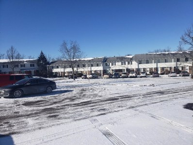 1579 MEREDITH Drive UNIT A6, Springfield Twp., OH 45231 - MLS#: 1609630
