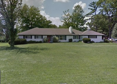 1843 ANDERSON FERRY Road, Green Twp, OH 45238 - #: 1609686
