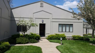 9 CHESTNUT HILL Drive, Oxford, OH 45056 - MLS#: 1609773