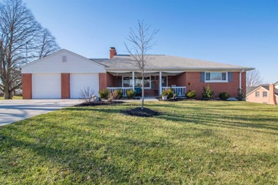 7987 LESOURDSVILLE WEST CHESTER Road, West Chester, OH 45069 - MLS#: 1609938