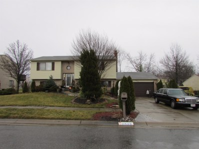11508 NEWGATE Lane, Forest Park, OH 45240 - MLS#: 1610076