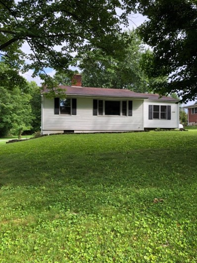 1599 ST RT 730, Union Twp, OH 45177 - #: 1610080