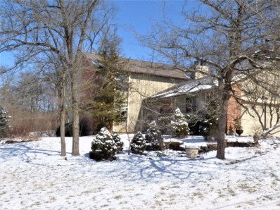 5514 HERON Drive, West Chester, OH 45069 - MLS#: 1610406