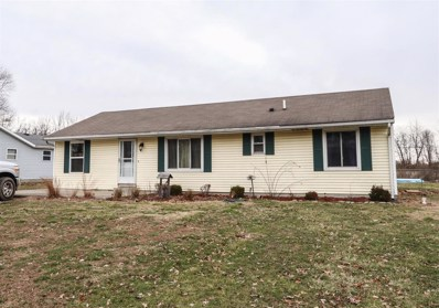 7417 BROCK Drive, Blanchester, OH 45107 - #: 1610444