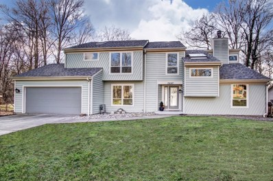 2442 ROYALVIEW Court, Anderson Twp, OH 45244 - MLS#: 1610524