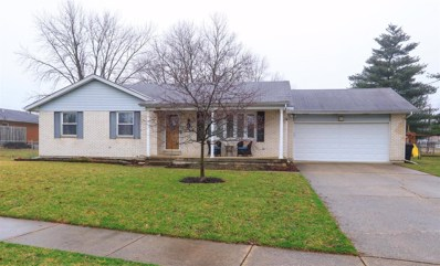 5222 Chateau Way, Fairfield, OH 45014 - #: 1610530