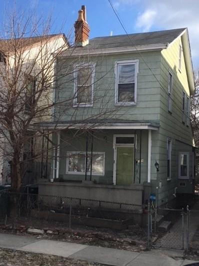 4144 LANGLAND Street, Cincinnati, OH 45223 - #: 1610603