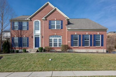 5187 MIAMI HILLS Drive, Union Twp, OH 45150 - #: 1610622