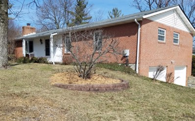 4 DOW Court, Fairfield, OH 45014 - MLS#: 1610683
