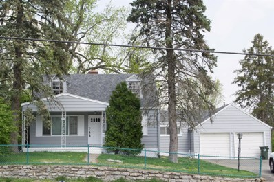 3040 NORTH BEND Road, Green Twp, OH 45239 - #: 1610907