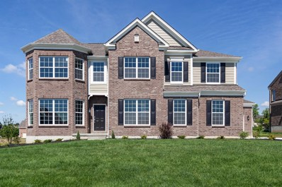 3691 HUDSON HILLS Lane UNIT 78, Deerfield Twp., OH 45040 - #: 1611084