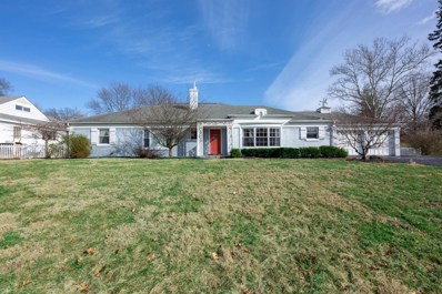 1428 COLONIAL Drive, Green Twp, OH 45238 - #: 1611268