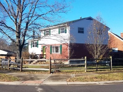 7098 PETRI Drive, Anderson Twp, OH 45230 - #: 1611562