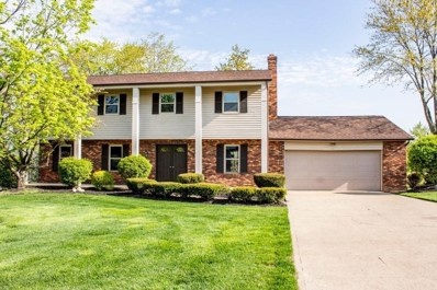 7086 BUTTERWOOD Drive, West Chester, OH 45241 - MLS#: 1611708
