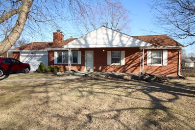 9612 MARIE Court, West Chester, OH 45241 - #: 1611760