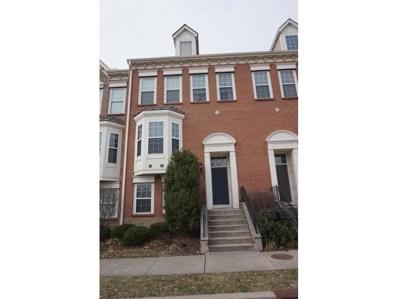 1213 Cutter Street, Cincinnati, OH 45203 - #: 1611805