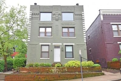 995 PARADROME Street UNIT B, Cincinnati, OH 45202 - MLS#: 1612144