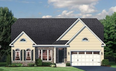 5717 RODEN PARK Drive, Liberty Twp, OH 45044 - MLS#: 1612158