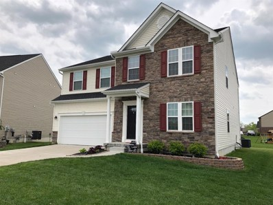 9620 CONNER Court, Harrison, OH 45030 - #: 1612209