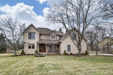 10285 ATCHISON Road, Washington Twp, OH 45458 - #: 1612218