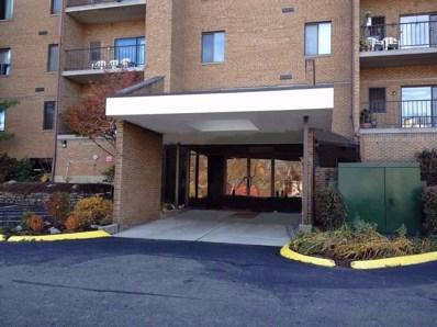 3004 GLENMORE Avenue UNIT 309, Cincinnati, OH 45238 - #: 1612252