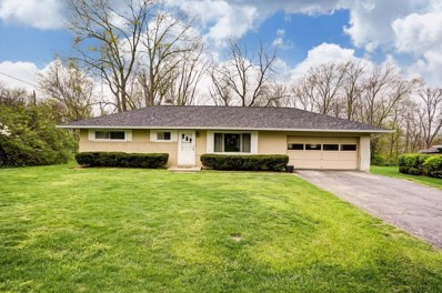 7491 ESTHER Drive, West Chester, OH 45069 - #: 1612450