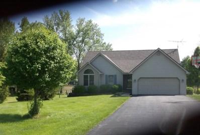 794 Waynoka Drive, Jackson Twp, OH 45171 - #: 1612466