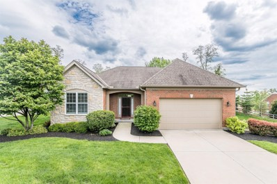 8015 STONEGATE Drive, Anderson Twp, OH 45255 - #: 1612808