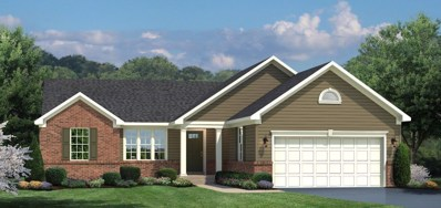 5724 RODEN PARK Drive, Liberty Twp, OH 45044 - MLS#: 1613005