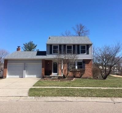 149 COUNTRY VIEW, Harrison, OH 45030 - #: 1613194