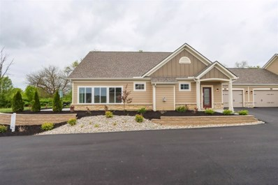 6755 LIBERTY Circle, Liberty Twp, OH 45069 - #: 1613327